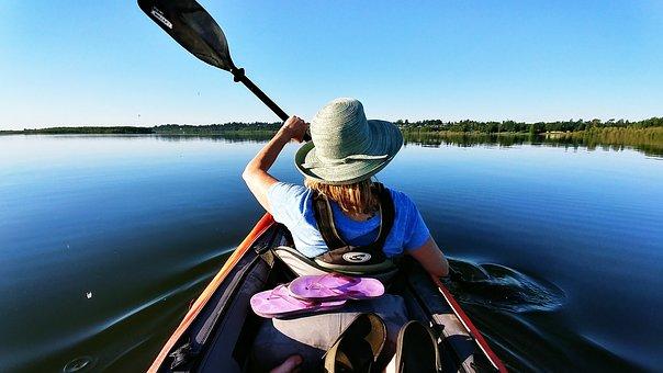 kayaking-2615279__340